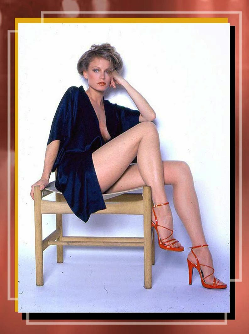 shelley hack blog
