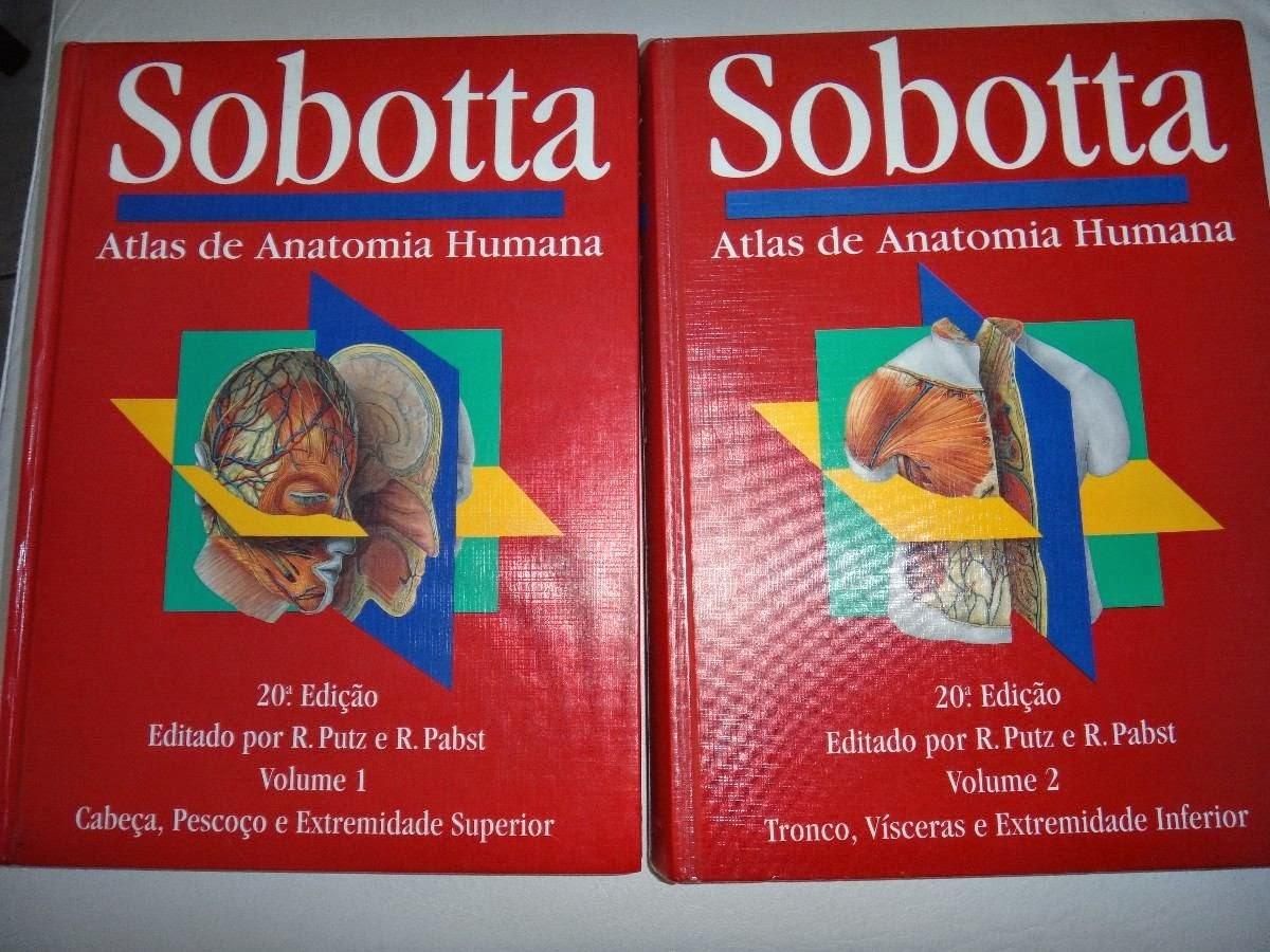 Dorable Atlas De Anatomía Humana Descarga El Pdf Gratis Motivo ...