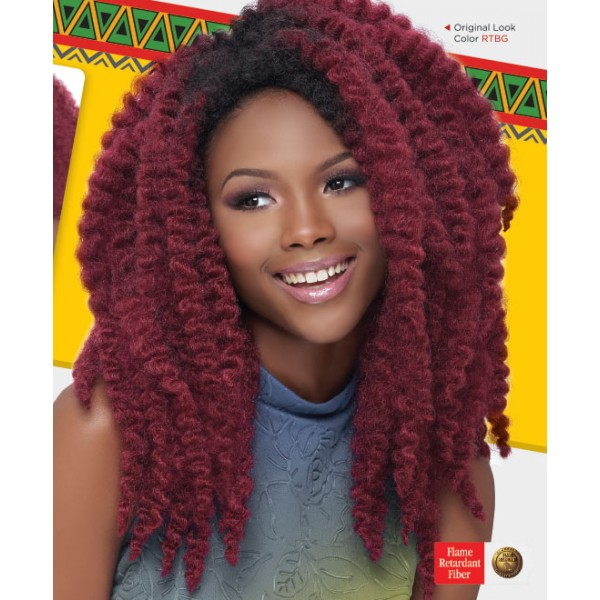 hair challenges o trouver ses m ches pour crochet braids. Black Bedroom Furniture Sets. Home Design Ideas