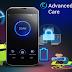 أندرويد : تطبيق مهم لحماية هاتفك من الفيروسات وتنظيف الذاكرة بالإضافة إلى عدة مميزات أخرى