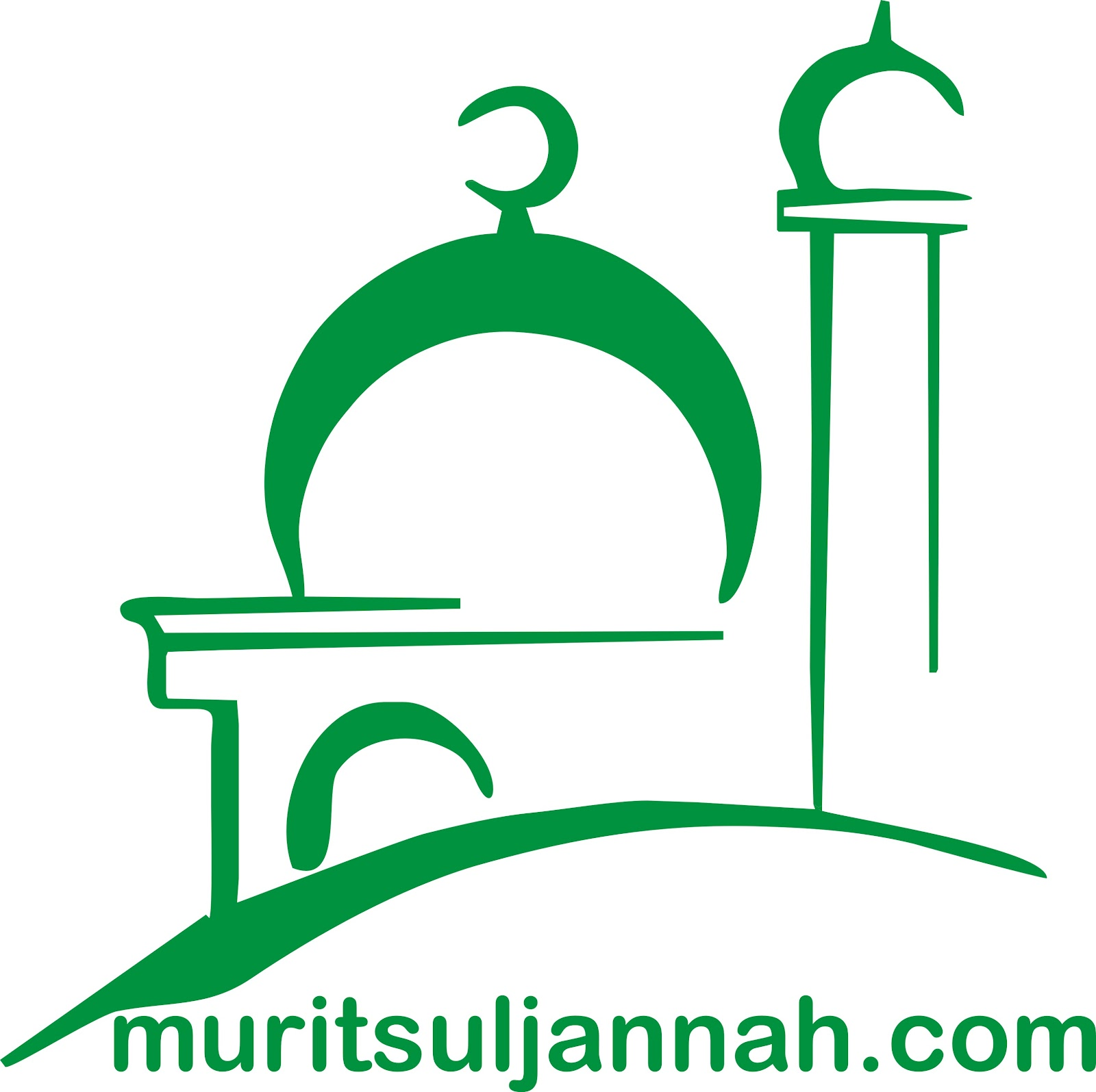 Displaying 19> Images For - Mosque Logo...