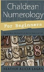 Biblical meaning of the number 888 photo 3