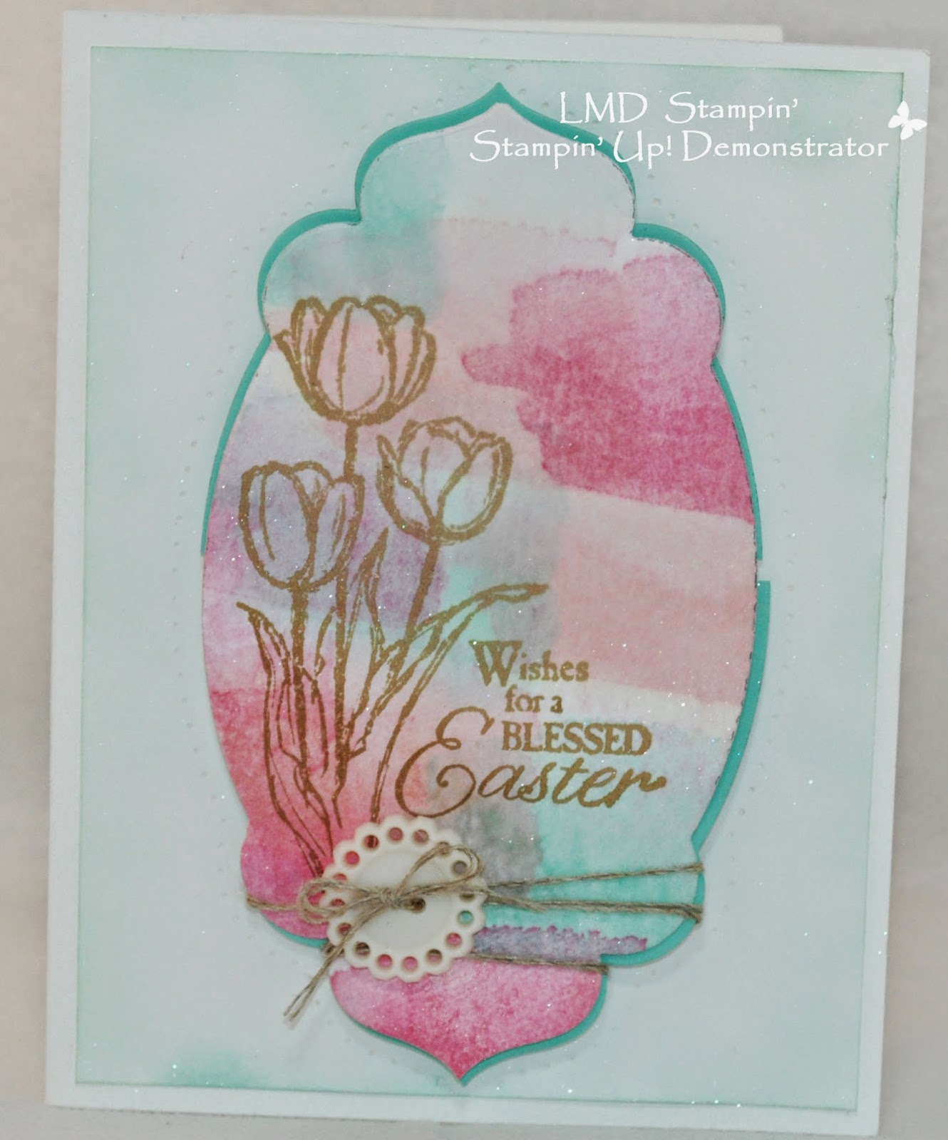 http://www.stampinup.net/esuite/home/lmdstampin/project/viewProject.soa?id=419791