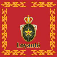 Loyalistes Marocains