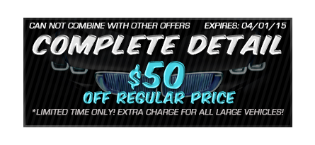 complete-car-detailing-coupons