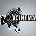 VCinema podcast
