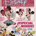 Revista: Disney Punto Cruz 13