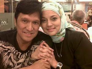 icha & Ikang Plus Astri Hanafi Rais, Vote Hanafi Rais-Tri hardjun, No 2,  PAN Yogyakarta