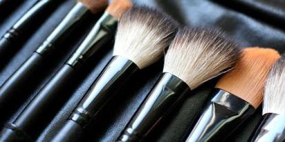 Produk kosmetika