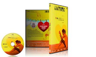Love,+Wrinkle-free+(2012)+dvd+cover.jpg