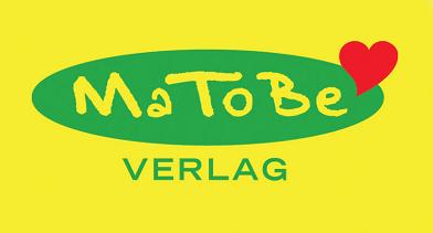 Matobe-Verlag