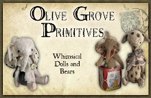 visit My Olive Grove Prims Blog