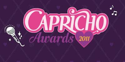 Otros Premios Para la Saga - Página 3 Capricho007