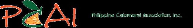 Philippine Calamansi Association Inc