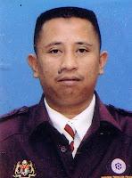 Pegawai Teknologi Pendidikan DGA32