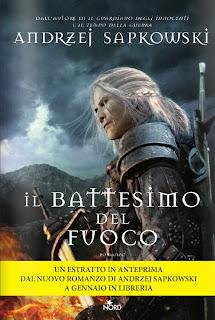 http://issuu.com/illibraio/docs/il_battesimo_del_fuoco_promo_low?e=1141365/5183072