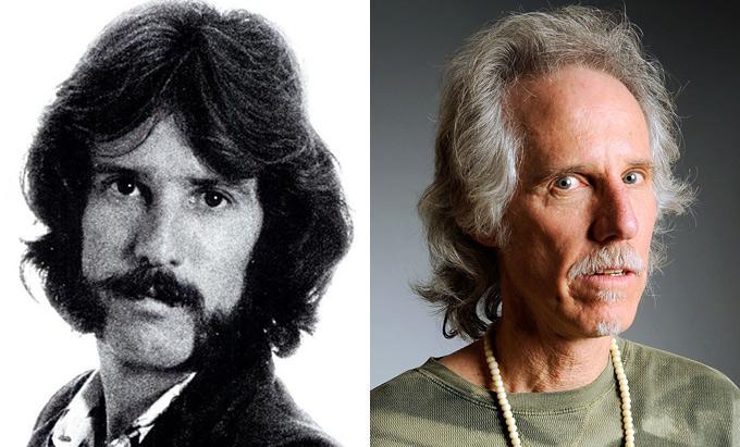 john densmore 1971 2013