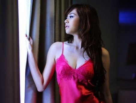 Profil Dan Foto Foto Hot Aura Kasih Di Majalah Pria Dewasa Terbaru