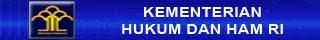 KEMENHAM