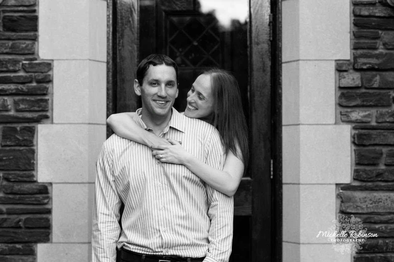 Michelle Robinson Photography Ryan Amp Hannah Duke Gardens