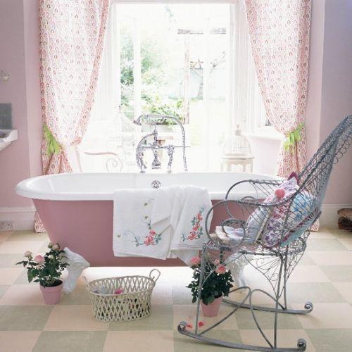 amazing, bathroom, jak urządzić łazienkę, nietypowa, okno, super, with window, z oknem, z widokiem, Łazienka, z przeszkleniem, na widoku