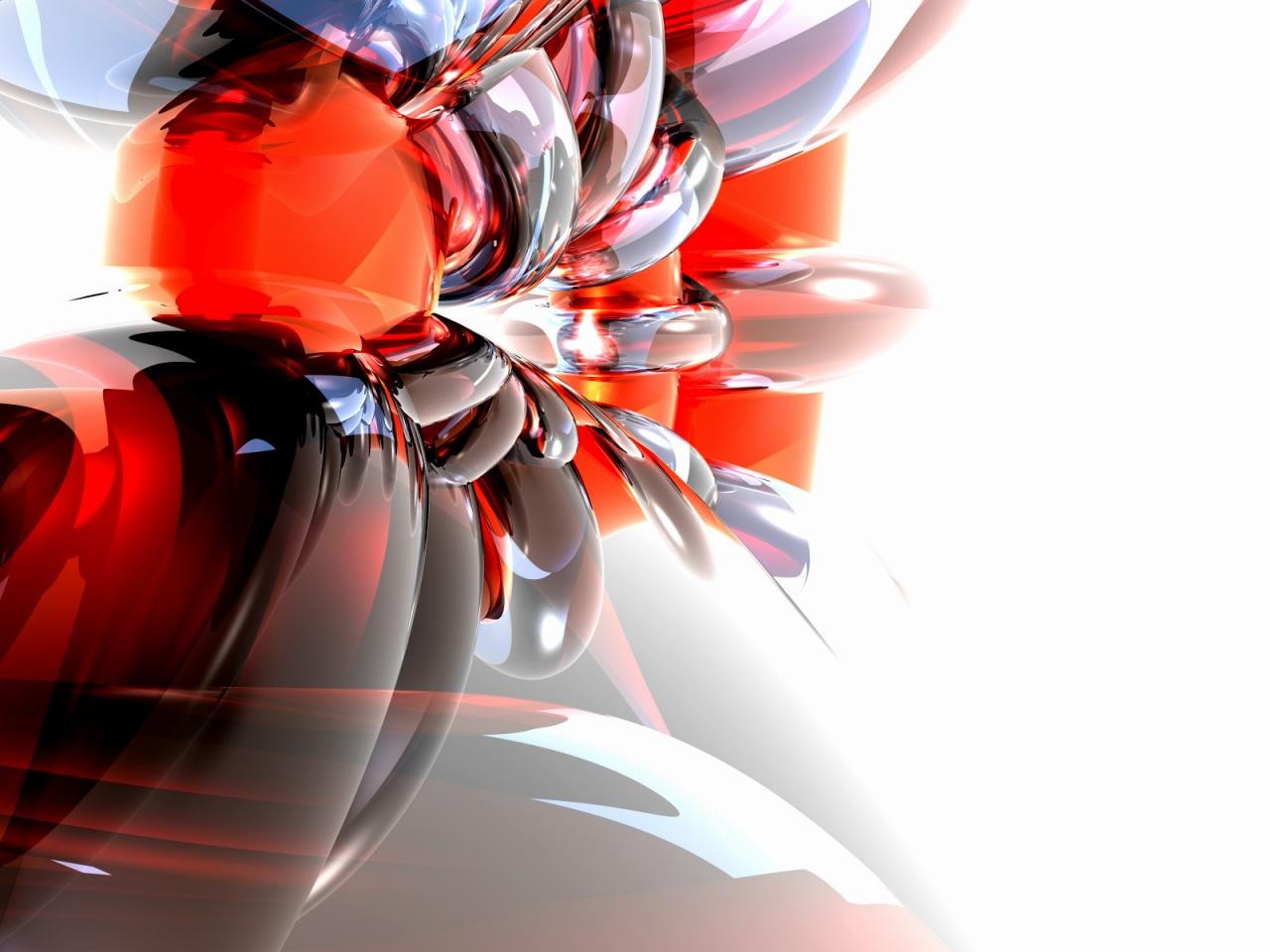 http://4.bp.blogspot.com/-o_ITtU22Eu4/UEW5DY8mYJI/AAAAAAAAAgA/9zkVKuwfBFA/s1600/Beautiful+3D+Wallpaper.jpg
