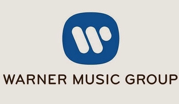 warner-music-group Settlement