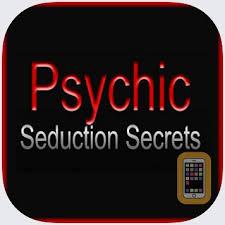Psychic Seduction Secrets review