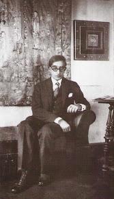 CONSTANTINO P. KAVAFIS