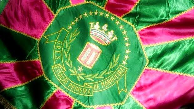 G.R.E.S. Mangueira