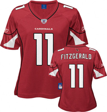 Cheap Nfl Youth Football Jerseys