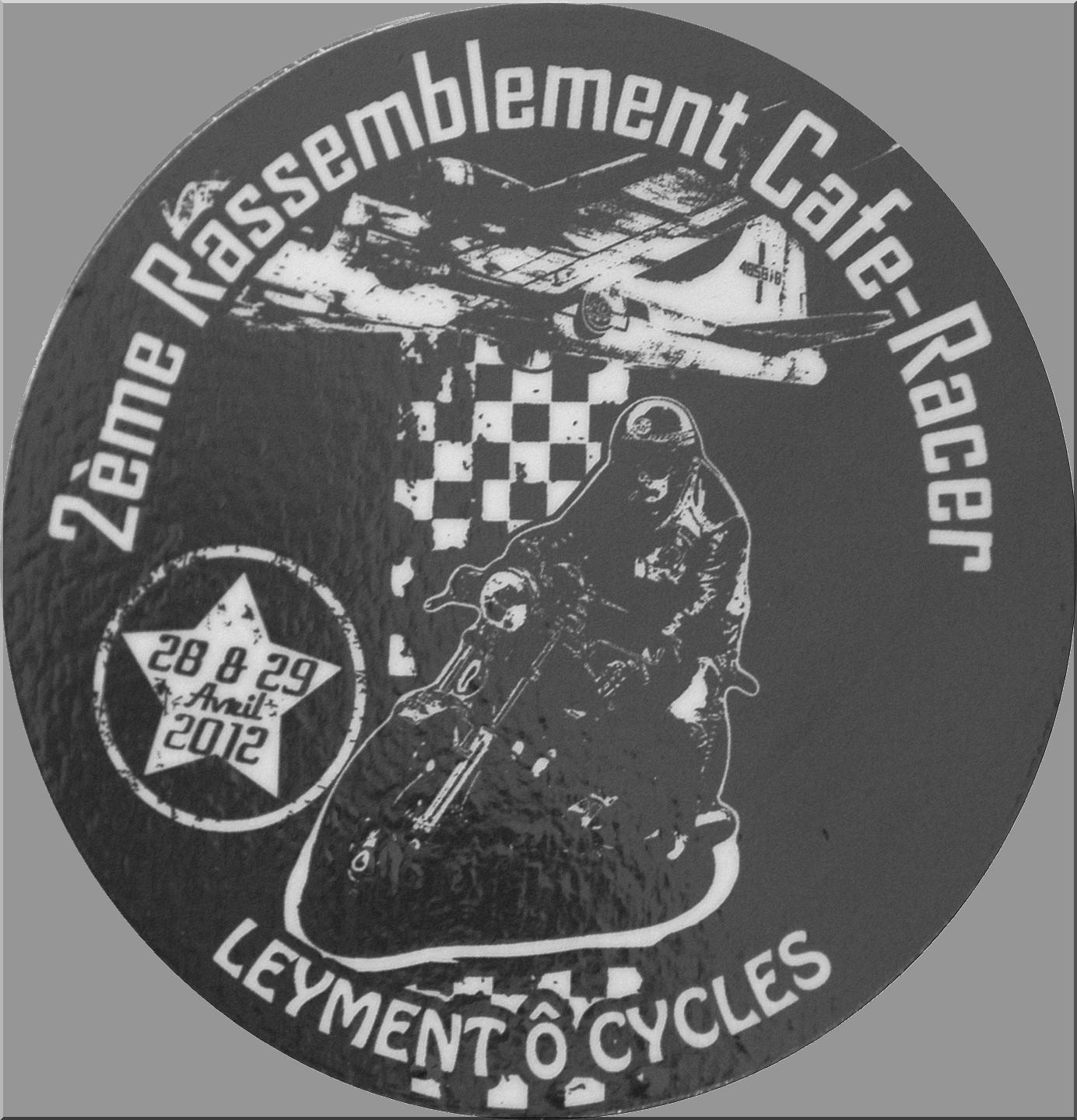 Rassemblement Caf Ef Bf Bd Racer Leyment