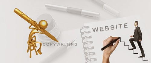 CopyWriting SEO cho Website