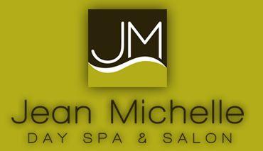 Jean Michelle Day Spa & Hair Salon - Homestead Business Directory