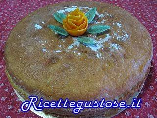 http://www.ricettegustose.it/Torte_1_html/Torta_quattro_quarti_al_limone_crema_all_arancia_e_cointreau.html