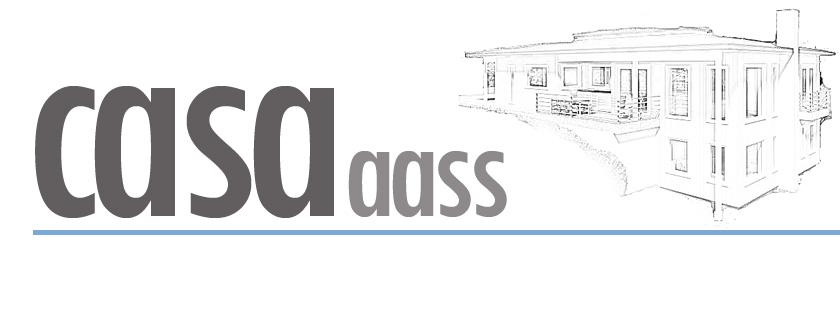 Casa Aass