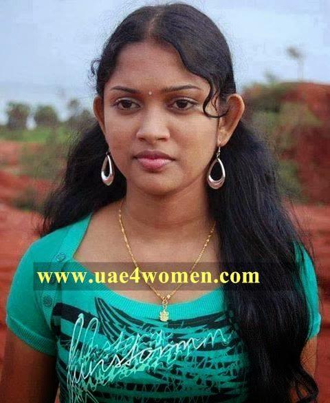 kerala dating girls mobile number Tamil ooty girl aambal paul mobile number,tamil ooty girls mobile numbers,tamil ooty tamil girls dating,tamil girls mobile numbers kerala kochi girl sounya.