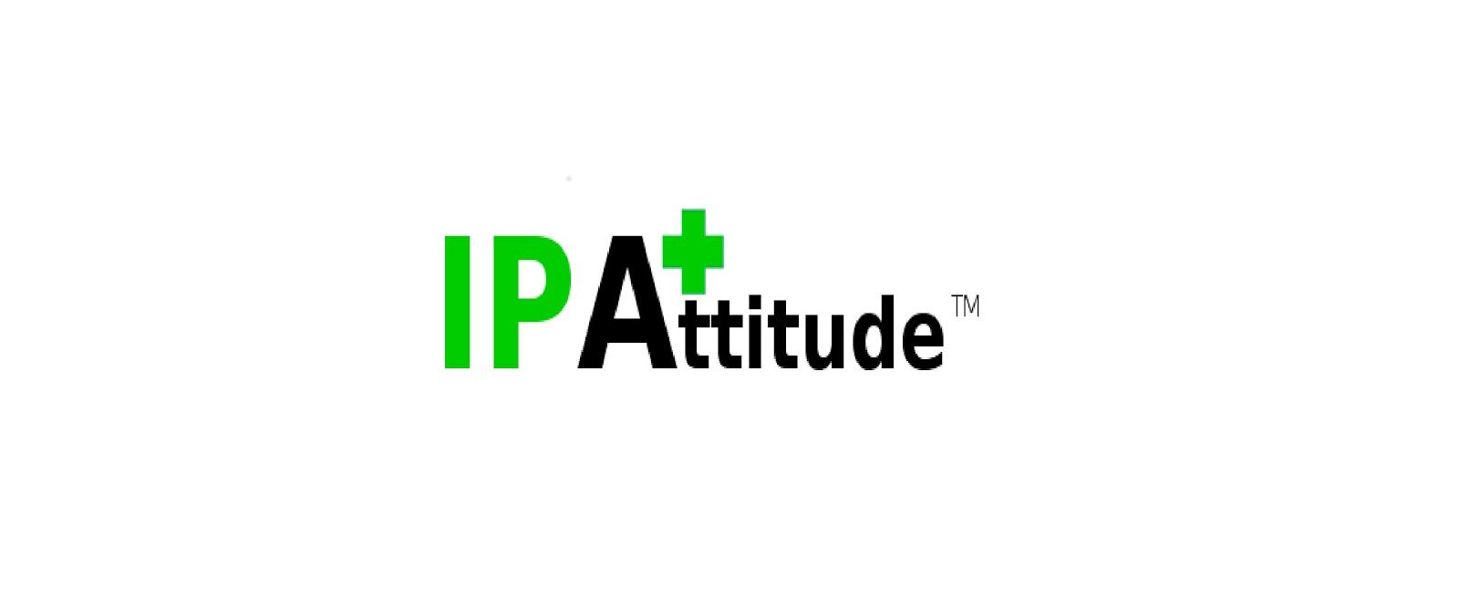 www.ipattitude.com