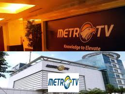 http://lokerspot.blogspot.com/2012/05/metrotv-management-development-program.html