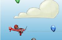 pepee+uçak+oyunu
