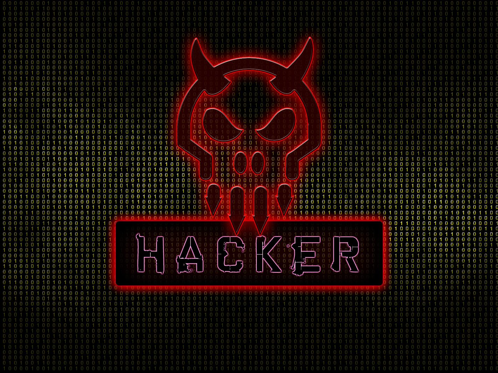 http://4.bp.blogspot.com/-o_TpiCii_vs/T4RR_qcsutI/AAAAAAAAARk/PtjYQy_-I00/s1600/Hacker_Wallpaper_by_DjStyfler.jpg