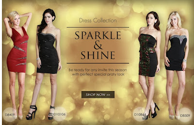 Sparkle And Shine With Beautiful Blonde ZARZAR MODEL Jessica Harbour As She Models For Prestigious Holiday Advertising Campaigns And Christmas Fashion Ads! Congratulations Jessica!
