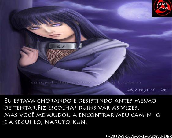 Middlejapan 0 Frases De Animes Retirado De Alma Otaku No Facebook