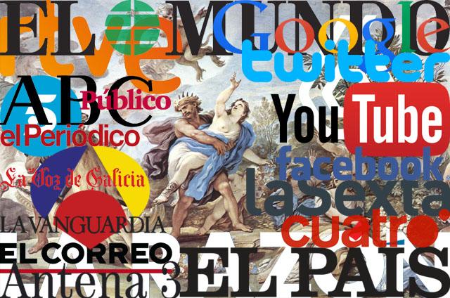 """El """"rapto"""" de Diana Quer (2)"""