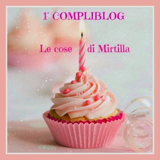http://lecosedimirtilla.blogspot.it/2014/03/il-mio-primo-compiblog-festeggiate.html
