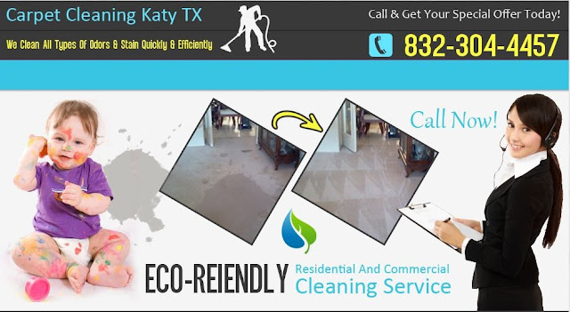 http://carpetcleaningkaty-tx.com/