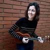 Canal de música de mi hija Laura