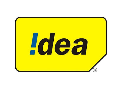 idea latest default browser proxy homepage free gprs trick january