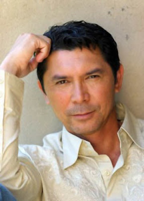 pictures Lou Diamond Phillips