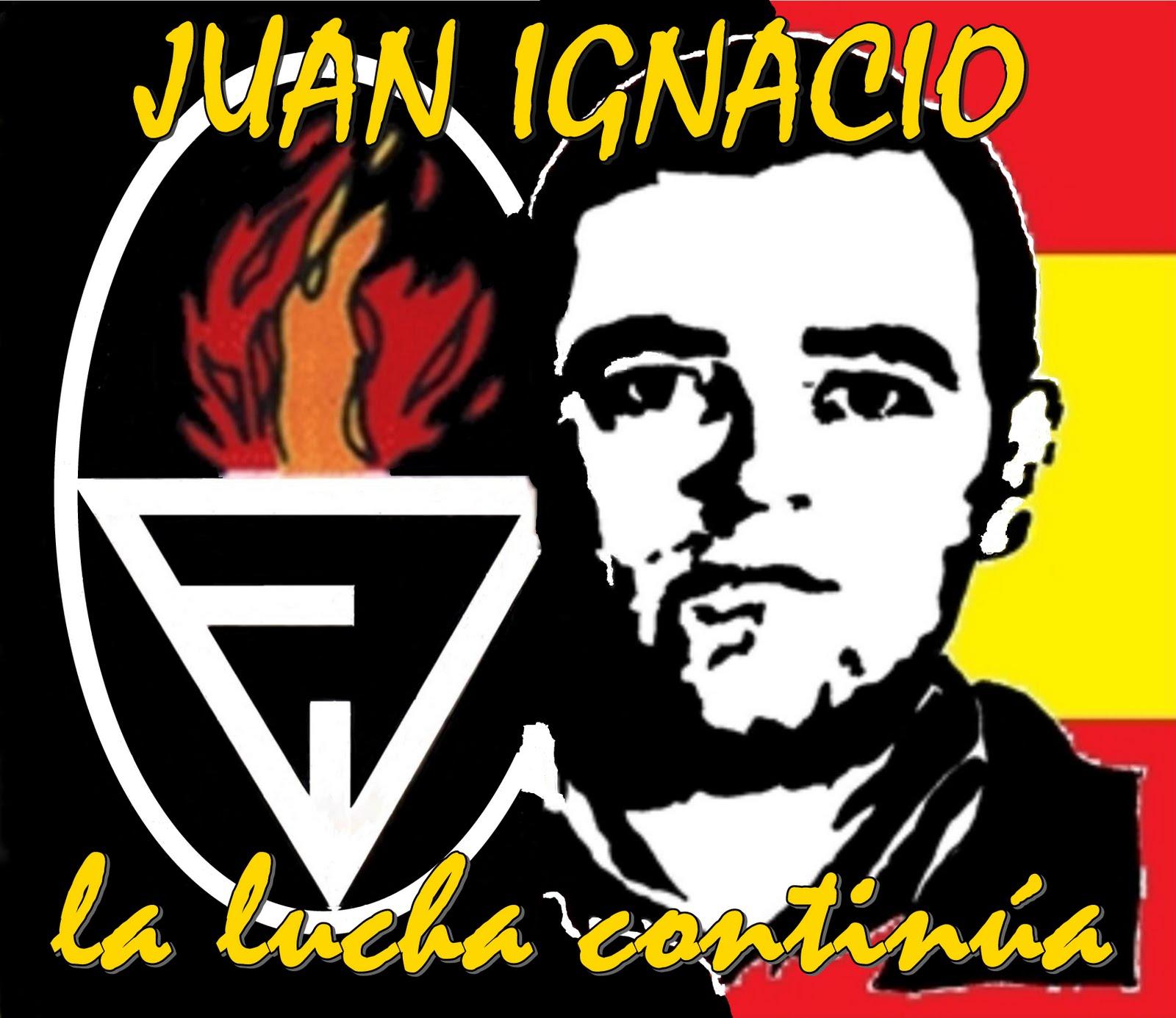 Asociación In Memoriam Juan Ignacio